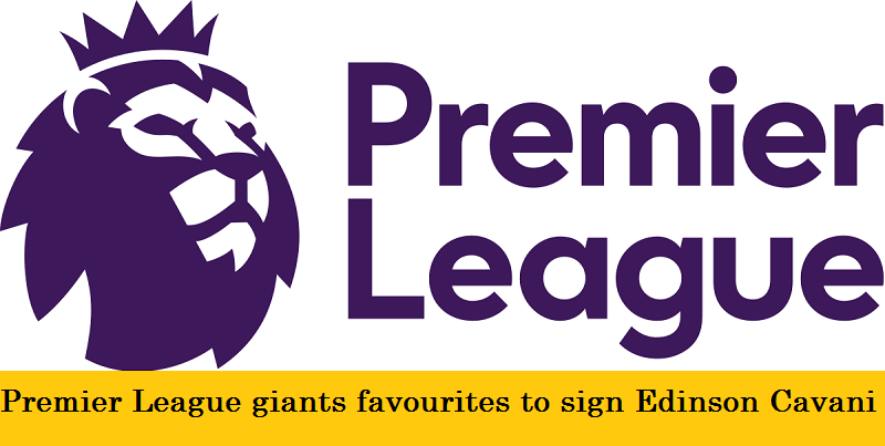premier league transfer news