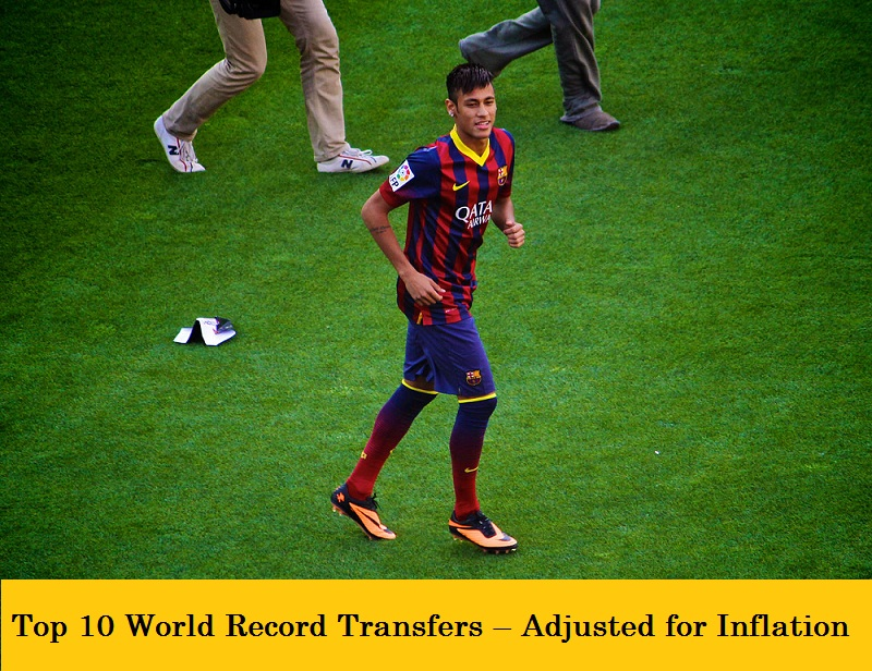 neymar world class transfers