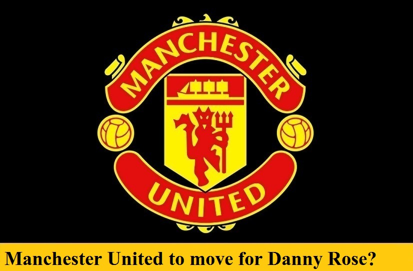 man united transfer news