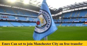 city transfers