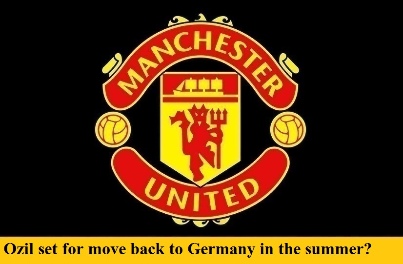 man united rumor