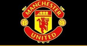 united transfers rumors