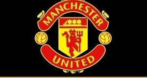united luke shaw