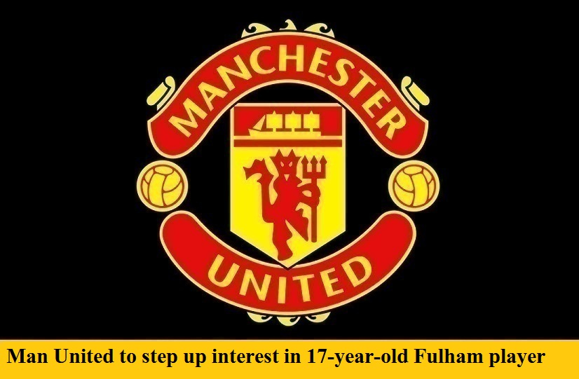 man utd rumors
