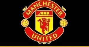 united rumors