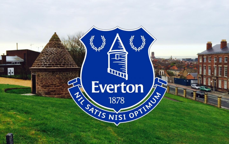Everton Striker Joins Real Sociedad On Loan